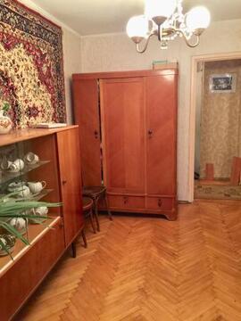 Продаётся 3-х комнатная квартира на бульваре Яна Райниса - Фото 5