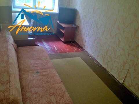 2 комнатная квартира в Обнинске, Курчатова 8 - Фото 4