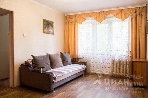 Продажа квартиры, Томск, Ул. Лазарева - Фото 2
