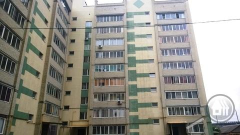 Продается 1-комнатная квартира, ул. Бригадная - Фото 2