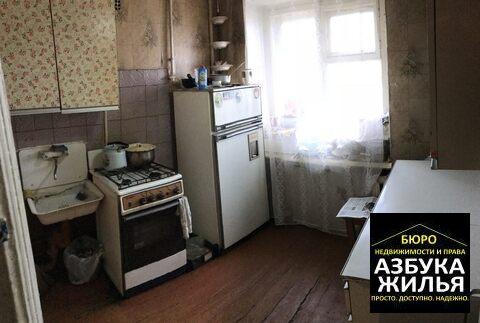 2-к квартира на Победы 7 за 650 000 руб - Фото 3