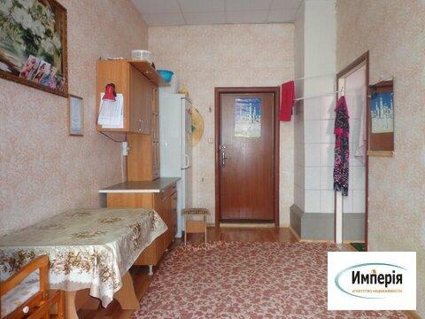 Комната с ремонтом рядом с Липками - Фото 1