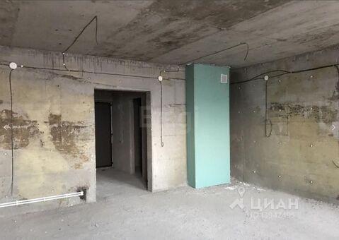 Продажа квартиры, Улан-Удэ, Улица Боевая - Фото 1