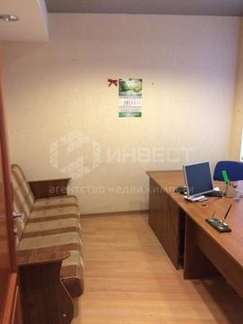 Офис, Мурманск, Софьи Перовской - Фото 5