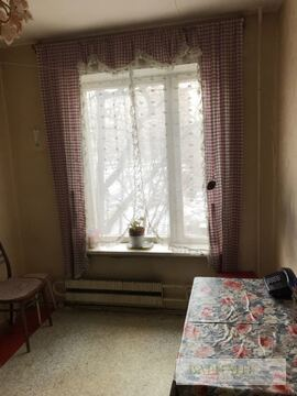 Сдается 1 ком.кв. в г. Москва - Фото 4