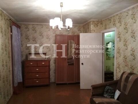 2-комн. квартира, Правдинский, ул Ленина, 14 - Фото 5