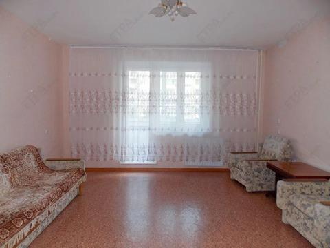 Объявление №61620106: Сдаю 1 комн. квартиру. Челябинск, ул. Салавата Юлаева, 8,