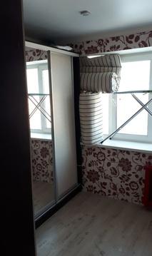 Сдается в аренду квартира г Тула, ул Пузакова, д 9 - Фото 2