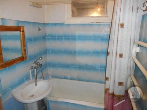 Продается 1-комнатная квартира, ул. Московская - Фото 4
