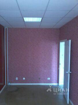 Аренда офиса, Волгоград, Ул. Козловская - Фото 1