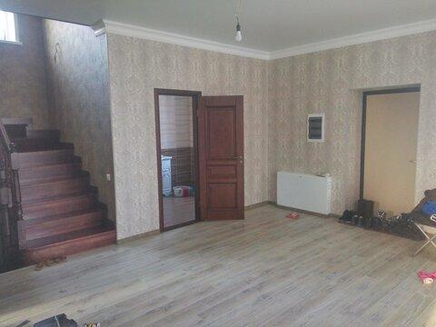 Продажа дома, Казань, Ул Уракчи (Вознесенье) 6 - Фото 4