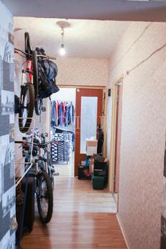 Продается 2-х ком. квартира в г. Химках, ул. Молодежная, дом 64 - Фото 5