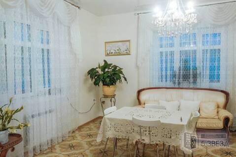 Дом, Староживотинное - Фото 3