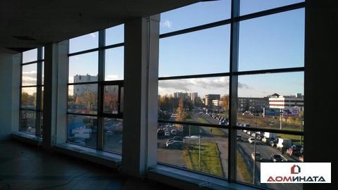 Аренда офиса, м. Ладожская, Энергетиков проспект д. 19 лит а - Фото 1