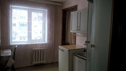 1к квартира, ул. Георгия Исакова, 142 - Фото 5
