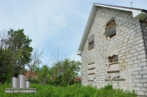 Дом 220 кв. м. д.Степаньково, Нудольское с/п (Клинский район) - Фото 3