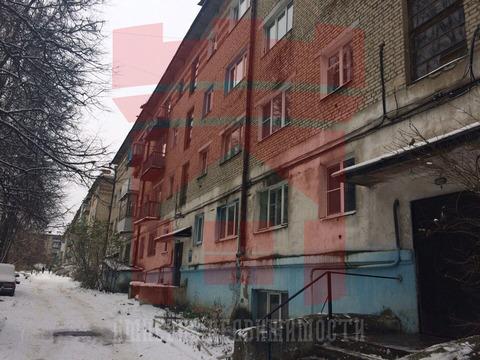 Кольчугино, Победы ул. - Фото 1
