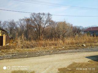 Продажа участка, Хабаровский район - Фото 1