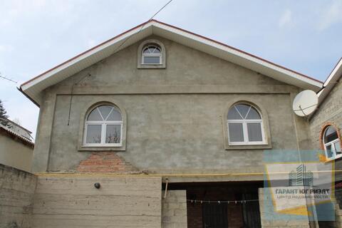 Купить дом Вашей мечты в Кисловодске сегодня - Фото 1