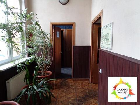 Офисное помещение 100 м2 на територрии офис складского комплекса - Фото 4
