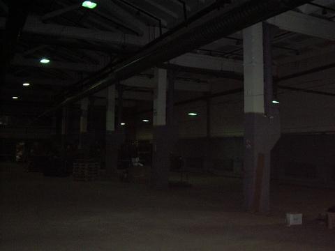 Сдаётся тёплый склад 1270 м2 - Фото 3