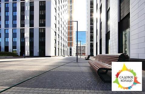 Предлагается в аренду помещение под общепит, общей площадью 333 кв.м - Фото 1
