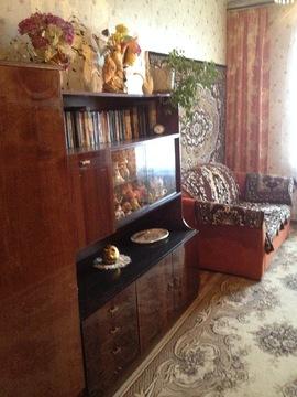 Комната 15 кв.м. Подольск, ул. Ватутина - Фото 4