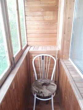 Уютная квартира в хорошем микрорайоне - Фото 3