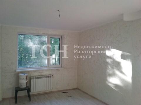 2-комн. квартира, Королев, ул Пятницкого, 2/2 - Фото 5