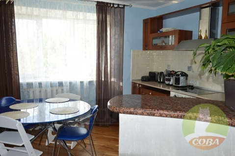 Продажа квартиры, Тюмень, Ул. Рижская - Фото 2