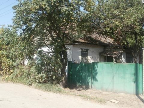 Дома, дачи, коттеджи, ул. Зеленая, д.4 - Фото 1