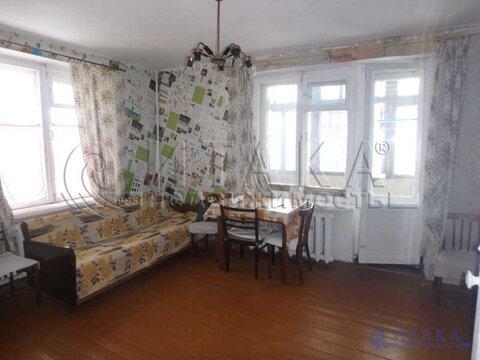 Продажа квартиры, Виллози, Ломоносовский район - Фото 2