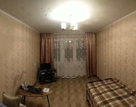 1 380 000 Руб., Челябинск, Купить квартиру в Челябинске по недорогой цене, ID объекта - 322574312 - Фото 1