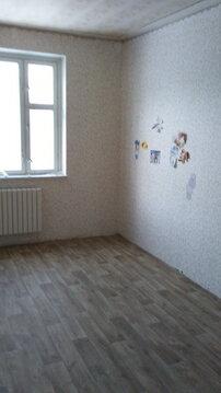 3 комнатная квартира в Тирасполе на Мечникова (143 серия) - Фото 3
