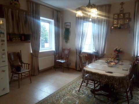 Дом в Лобне - Фото 5