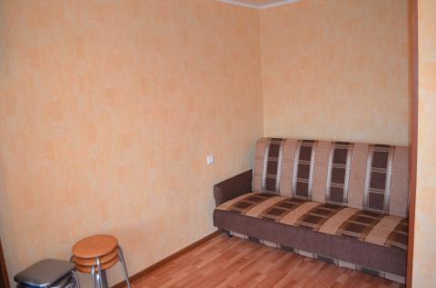 1-комнатная квартира в Голицыно на Советской улице, дом 54/4 - Фото 5