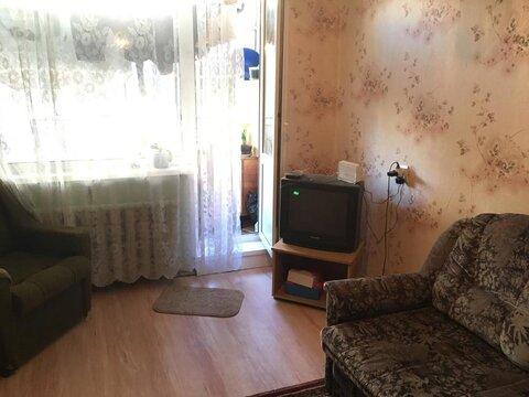 Продажа квартиры, Чехов, Чеховский район, Ул. Гагарина - Фото 3