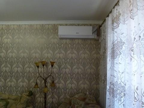 Продажа 3-х комн. кв. в п.северный Белгородского района - Фото 2