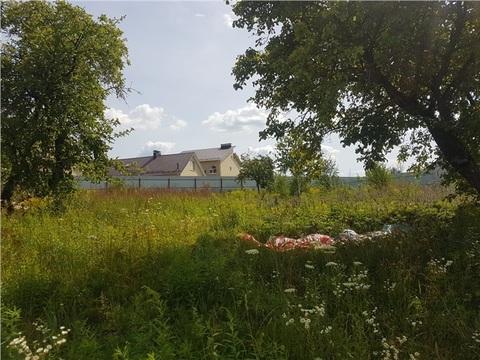 Продажа участка, Мичуринский, Брянский район, 2 Орловский улица - Фото 3