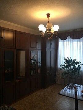 Продажа 3-К квартиры по адресу: спортивная 3 - Фото 1