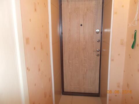 Продаю 2 Комнатную Квартиру, Волжский, 8 мкрн, ул. Энгельса 55 - Фото 2
