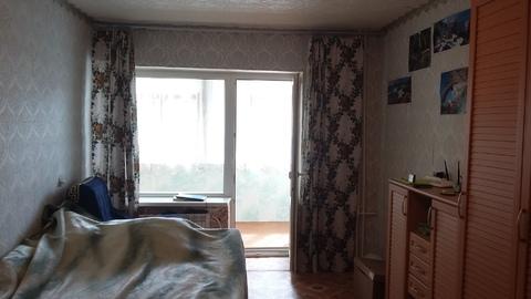 Квартира в аренду в д.Таширово - Фото 5