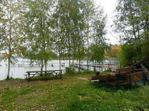 База отдыха в д.Большое Ивановское, Мытищинский район - Фото 2