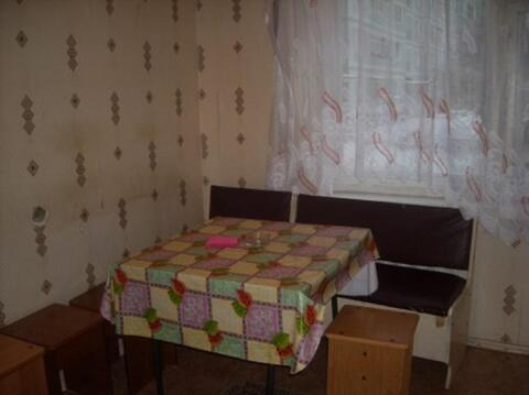 Квартира посуточно - Фото 2