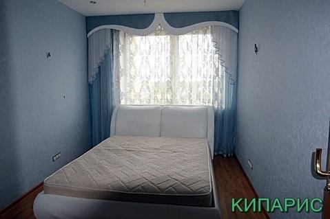 Продается 2-я квартира в Обнинске, ул. Курчатова 41в - Фото 5