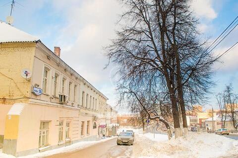 Сдам помещение 53 кв.м. на пр-те Ленина - Фото 3