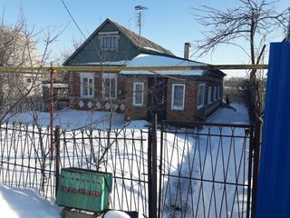 Продажа дома, Бокино, Тамбовский район, Ул. Балашовская - Фото 1