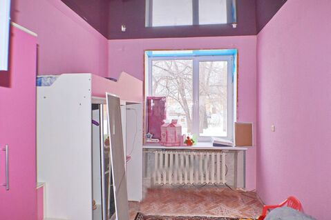 Продам 3-комн. кв. 70.7 кв.м. Чебаркуль, Ленина - Фото 4