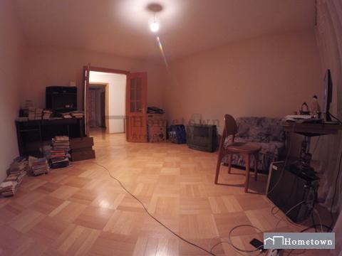 Продается уютная трехкомнатная квартира 82м2 - Фото 4