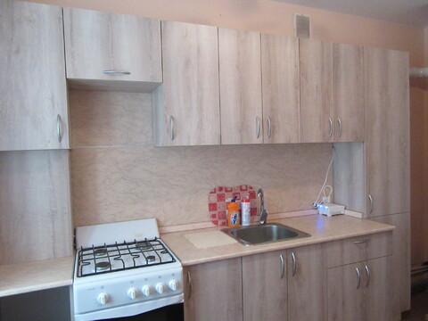 Сдается 1- комнатная квартира в шаговой доступности до центра города - Фото 5
